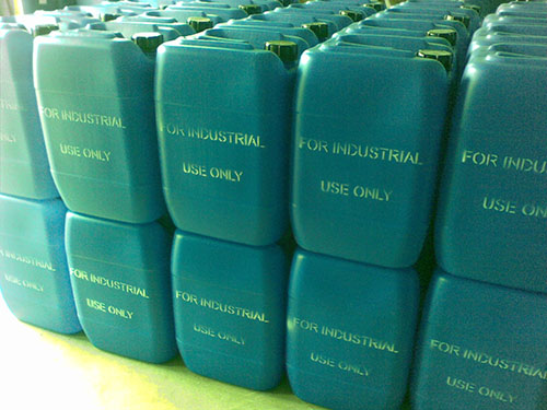 IR OSD Analog CCTV Camera